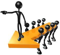 Business Leadership Basics