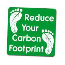 Carbon Footprint Reduction in Business
