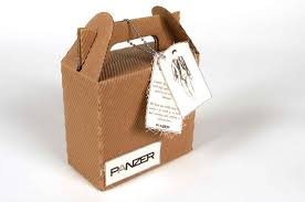 Benefits of Cardboard Packaging