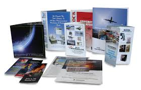 Catalog Printing Concepts