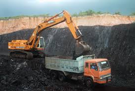 Why Invest in Coal Mining Industry