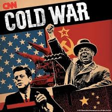 Cold War Origins