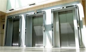 Commercial Lifts Make Business Accessible
