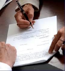 Guideline for Company Registration