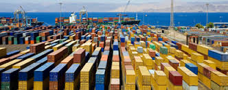 How to Evaluate Container Freight Station