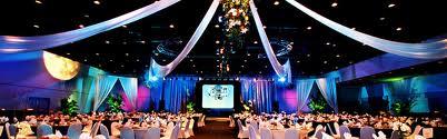 Guideline Corporate Event Entertainment