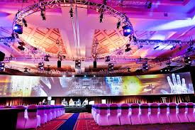 Guidelines to Develop Corporate Event Planning