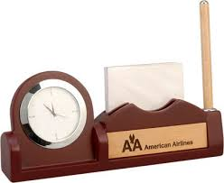 Corporate Gifts for Product Promotion