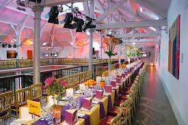 Benefit of Corporate Hospitality Events