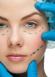 Cosmetic Surgery for Tattoo
