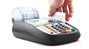Benefits Credit Merchant Account