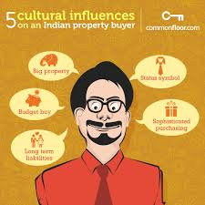 Culture Influences in Foreign Firms