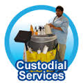 Custodial Service