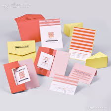 Reasons of Custom Envelopes Printing