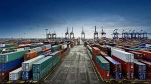 Defining Custom Logistics