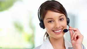 Customer Care Executives