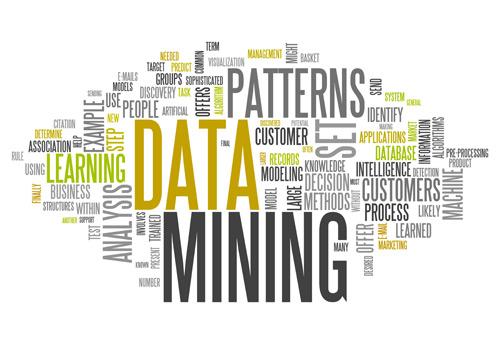 Outsource Data Mining