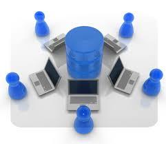 Data Warehousing with Business Intelligence