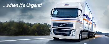 Factors that affect Direct Freight Services