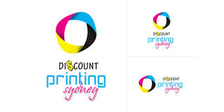 Discount Printing is Cost Effective Option