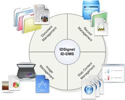 Document Management Software for Business