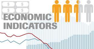 Economic Indicators of Healthy Banking