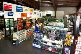 Legitimate Electrical Wholesalers