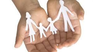 Risk Factors in the Family Environment