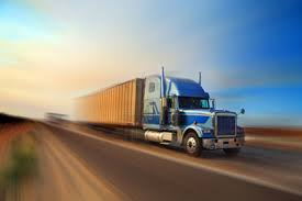 Freight Delivery Service