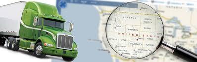 Freight Dispatch