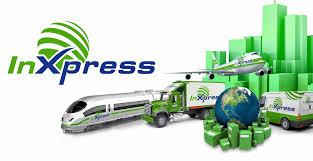 Freight Franchises