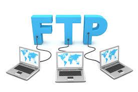 FTP Backup