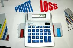 Gross Profit Evaluation and Optimization