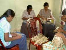 Handicraft Business in Bangladesh