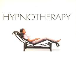 Hype on Hypnotherapy