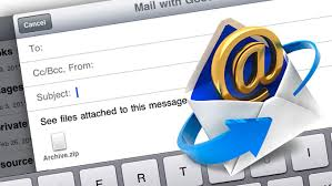 Guidelines to Create Impressive Emails