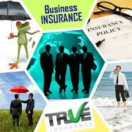 Problems of Insurance Business in Bangladesh