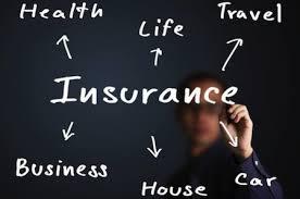 Insurance Industry in Bangladesh