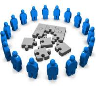 The Learning Organization Characteristics