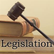 Purpose of the Legislation