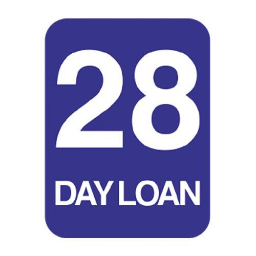 Loan Classification