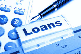 Categories of Loans