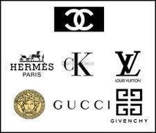 Introduce Logo Clothing
