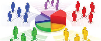 Adopting with Market Segmentation