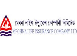 About Meghna Life Insurance Company Limited
