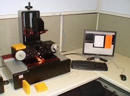 Benefits Microfilm Scanning Services