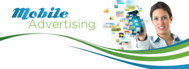 Guideline to Mobile Advertising