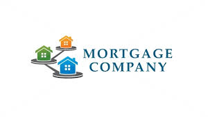 How to Establish Mortgage Company