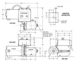 Motor Control Unit