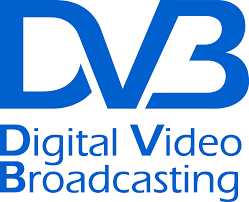 About Digital Video Broadcasting